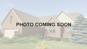 3031 North Spurway Drive, Ann Arbor, MI, 48105