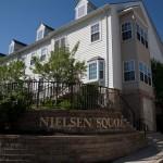 Nielsen Square Condos