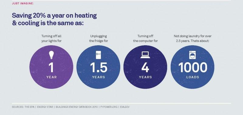 Nest Infographic