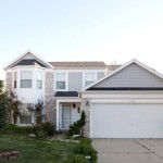 3338 turnberry