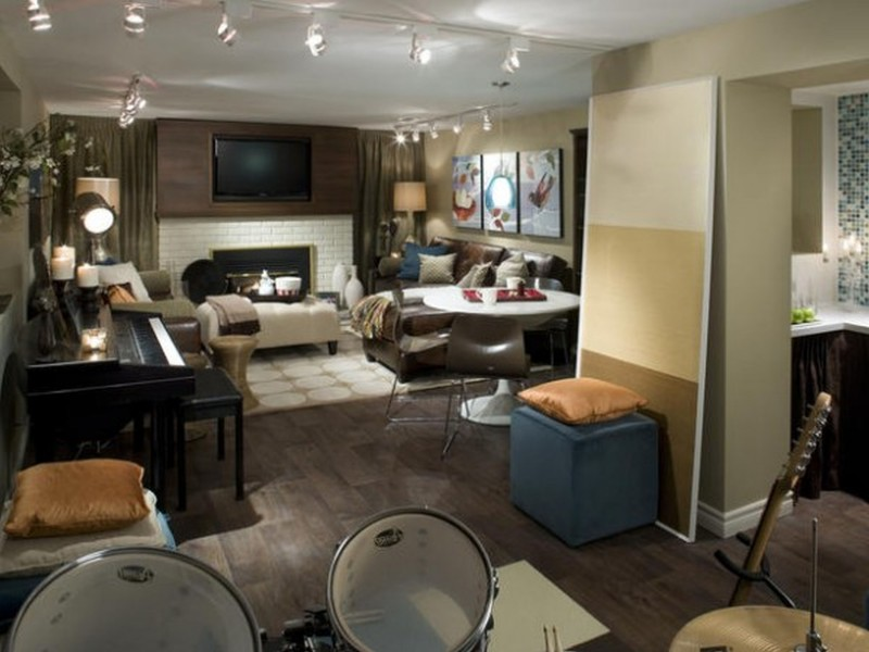 basement-ideas-for-men-apartments-beautiful-basement-ideas-heavenly-man-cave-ideas-basement