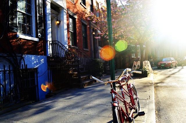 bike-665925_640