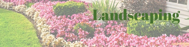 Landscaping_Care