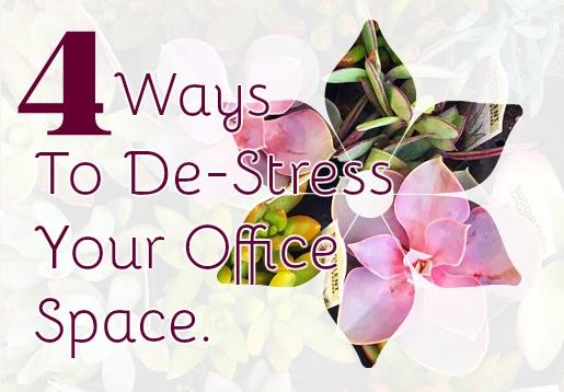 blog-photo-destress-office-space