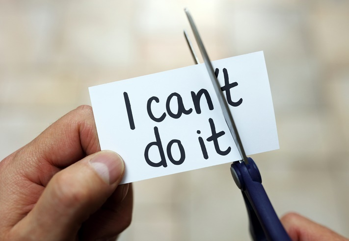 You can do it goals 2017