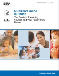 https://www.epa.gov/sites/production/files/2016-12/documents/2016_a_citizens_guide_to_radon.pdf